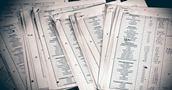 Na stiahnutie, cenníky, technické listy, katalóg