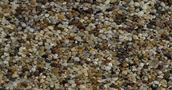 Štrkový koberec